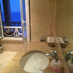 Отель Al-Buhera Palace ванная фото 2