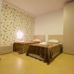 Bayview Hotel by ST Hotels Гзира комната для гостей фото 11