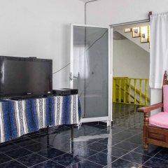 Отель Hostel Paradise Bed&Breakfast Мексика, Канкун - отзывы, цены и фото номеров - забронировать отель Hostel Paradise Bed&Breakfast онлайн удобства в номере