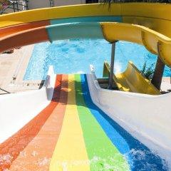 Belkon Hotel бассейн фото 5