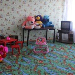 Гостиница Санаторий Лунево на Волге в Лунево отзывы, цены и фото номеров - забронировать гостиницу Санаторий Лунево на Волге онлайн детские мероприятия фото 2