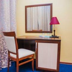 Отель Меблированные комнаты Петроградка Санкт-Петербург удобства в номере фото 2