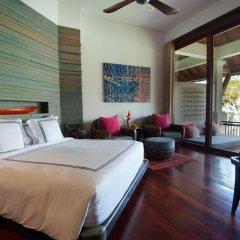 The Slate Hotel 5* Люкс с различными типами кроватей фото 3