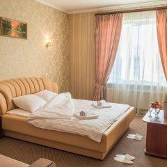 Гостиница Globus Hotel Украина, Тернополь - отзывы, цены и фото номеров - забронировать гостиницу Globus Hotel онлайн комната для гостей