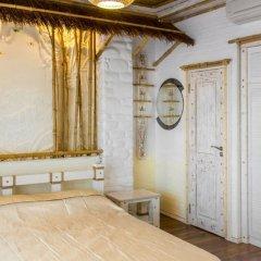 Ресторанно-Гостиничный Комплекс La Grace Номер Комфорт с различными типами кроватей фото 12