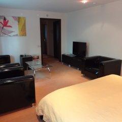Hotel Mechta удобства в номере