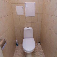 Admiralty Hotel ванная фото 3