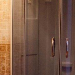 Гостиница Покровка Хостел в Москве 5 отзывов об отеле, цены и фото номеров - забронировать гостиницу Покровка Хостел онлайн Москва сауна