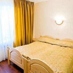 Гостиница Светлица комната для гостей фото 6