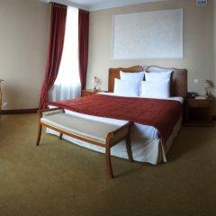 Гостиница Яр в Оренбурге 3 отзыва об отеле, цены и фото номеров - забронировать гостиницу Яр онлайн Оренбург комната для гостей фото 15