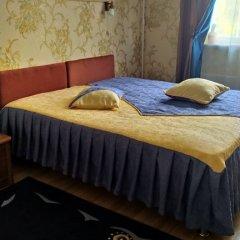 Апартаменты Guest House on Koroleva 32 Апартаменты фото 5