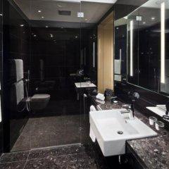 Отель Melia Vienna 5* Номер категории Премиум с двуспальной кроватью фото 2