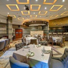 Grandeur Hotel Дубай питание фото 5