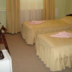 Гостиница Сафьян комната для гостей фото 3