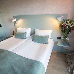 Redstone Boutique Hotel 4* Улучшенный номер с различными типами кроватей фото 2