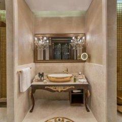 The Bodrum by Paramount Hotels & Resorts 5* Номер Scene с различными типами кроватей фото 3