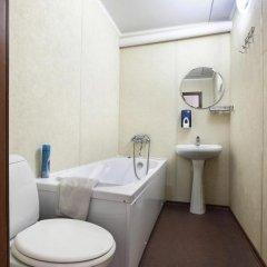 РА Отель на Тамбовской 11 3* Номер Комфорт с различными типами кроватей фото 5