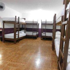 Отель La Casa del Gato Мексика, Канкун - отзывы, цены и фото номеров - забронировать отель La Casa del Gato онлайн развлечения
