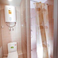 Гостиница Авиастар 3* Студия с различными типами кроватей фото 29