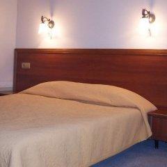 Гостиница Nevsky De Luxe комната для гостей