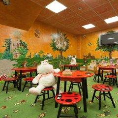 Артурс Village & SPA Hotel Ларёво детские мероприятия фото 2