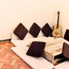 Отель Ihome Nha Trang Нячанг комната для гостей фото 2