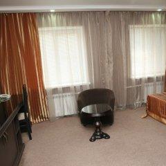 Гостиница President в Махачкале отзывы, цены и фото номеров - забронировать гостиницу President онлайн Махачкала комната для гостей фото 3