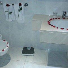 Caesars Park Hotel Beirut ванная