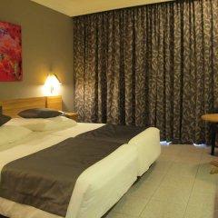 Отель Park Hotel Мальта, Слима - - забронировать отель Park Hotel, цены и фото номеров комната для гостей фото 2