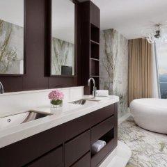 Отель The Ritz-Carlton, Almaty Люкс Club фото 3