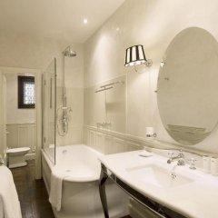Grand Hotel Baglioni 4* Полулюкс с различными типами кроватей фото 6