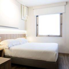 Отель Best Western Park Hotel Италия, Порденоне - отзывы, цены и фото номеров - забронировать отель Best Western Park Hotel онлайн комната для гостей фото 9