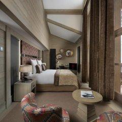 Отель Le K2 Djola комната для гостей фото 3