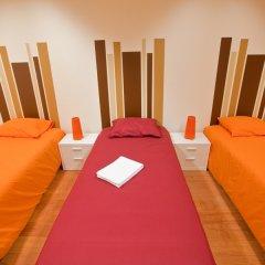 Отель Tagus Royal Residence - Hostel Португалия, Лиссабон - 1 отзыв об отеле, цены и фото номеров - забронировать отель Tagus Royal Residence - Hostel онлайн спа фото 3