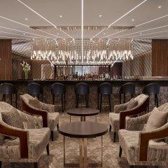 Отель The Alexander, A Luxury Collection Hotel, Yerevan Армения, Ереван - отзывы, цены и фото номеров - забронировать отель The Alexander, A Luxury Collection Hotel, Yerevan онлайн гостиничный бар