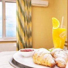 Гостиница Бригантина Украина, Одесса - отзывы, цены и фото номеров - забронировать гостиницу Бригантина онлайн в номере