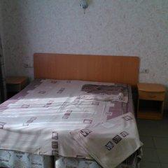 Гостевой Дом Лукоморье Люкс с различными типами кроватей фото 2