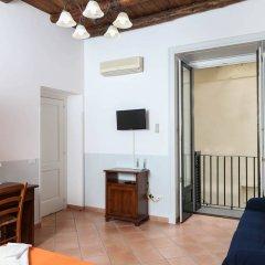 Отель Maria Annex Италия, Амальфи - отзывы, цены и фото номеров - забронировать отель Maria Annex онлайн комната для гостей фото 2