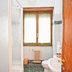 Отель Le Tare B&B ванная фото 3