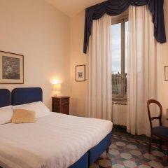 Отель Annalena Италия, Флоренция - 1 отзыв об отеле, цены и фото номеров - забронировать отель Annalena онлайн комната для гостей