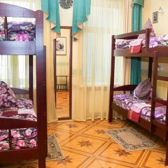 Гостиница Guest House Rashel спа фото 2