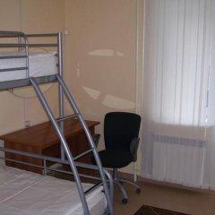 Гостиница 100 Friends Hostel в Краснодаре отзывы, цены и фото номеров - забронировать гостиницу 100 Friends Hostel онлайн Краснодар удобства в номере фото 2