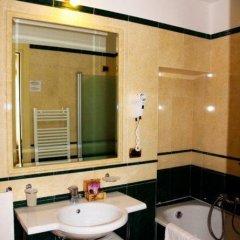 Отель Locanda Ca Formosa ванная фото 2