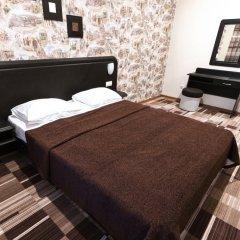 Гостиница Forum Plaza в Краснодаре 12 отзывов об отеле, цены и фото номеров - забронировать гостиницу Forum Plaza онлайн Краснодар комната для гостей