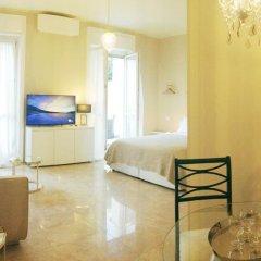 Отель The Place Италия, Милан - отзывы, цены и фото номеров - забронировать отель The Place онлайн комната для гостей фото 10
