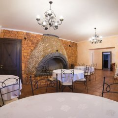 Гостиница Гранд Кавказ комната для гостей фото 5