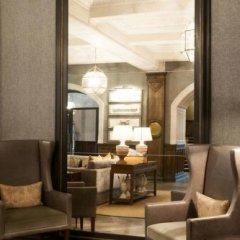 Grand Central Hotel 4* Номер Делюкс с 2 отдельными кроватями