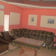 Гостиница Guest House Elena комната для гостей