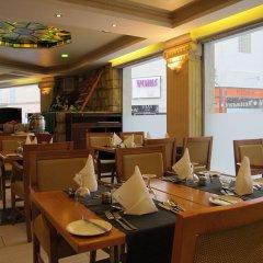 Отель Park Hotel Мальта, Слима - - забронировать отель Park Hotel, цены и фото номеров питание фото 5