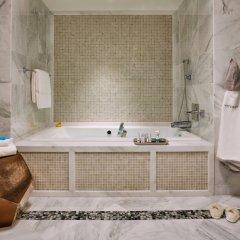 Отель Viceroy L'Ermitage Beverly Hills спа фото 2